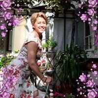 Rose Marie Fontaine-Chu