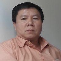 Duy Tân