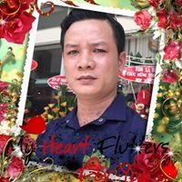 Van Sam Nguyen