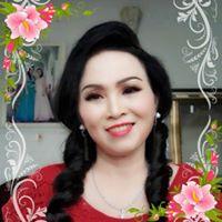 Nguyễn Vàng
