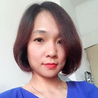 Khanhngoc Pham
